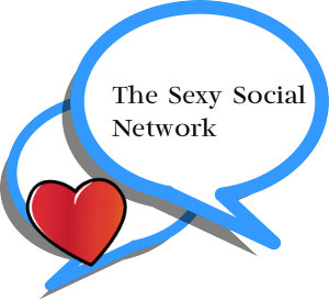 Sexy Social Network